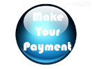 Make your Payment